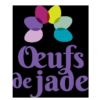 Les Oeufs de Jade